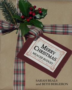 2012  Best Christmas Gifts, DIY, Frugal Christmas, Merry Christmas, Meager Budget