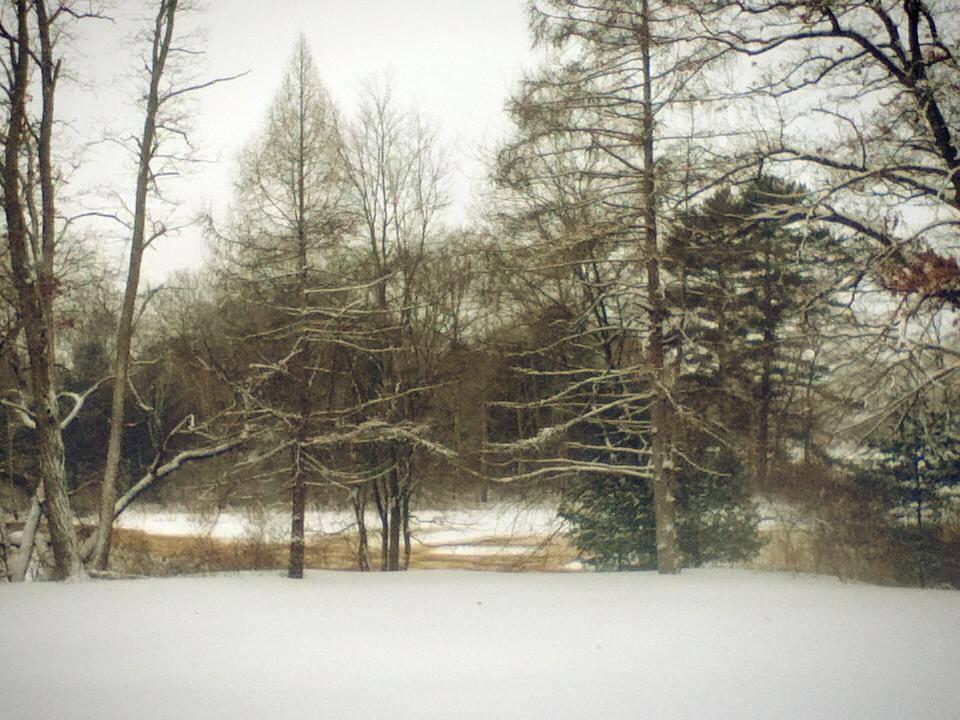 snow 1:14