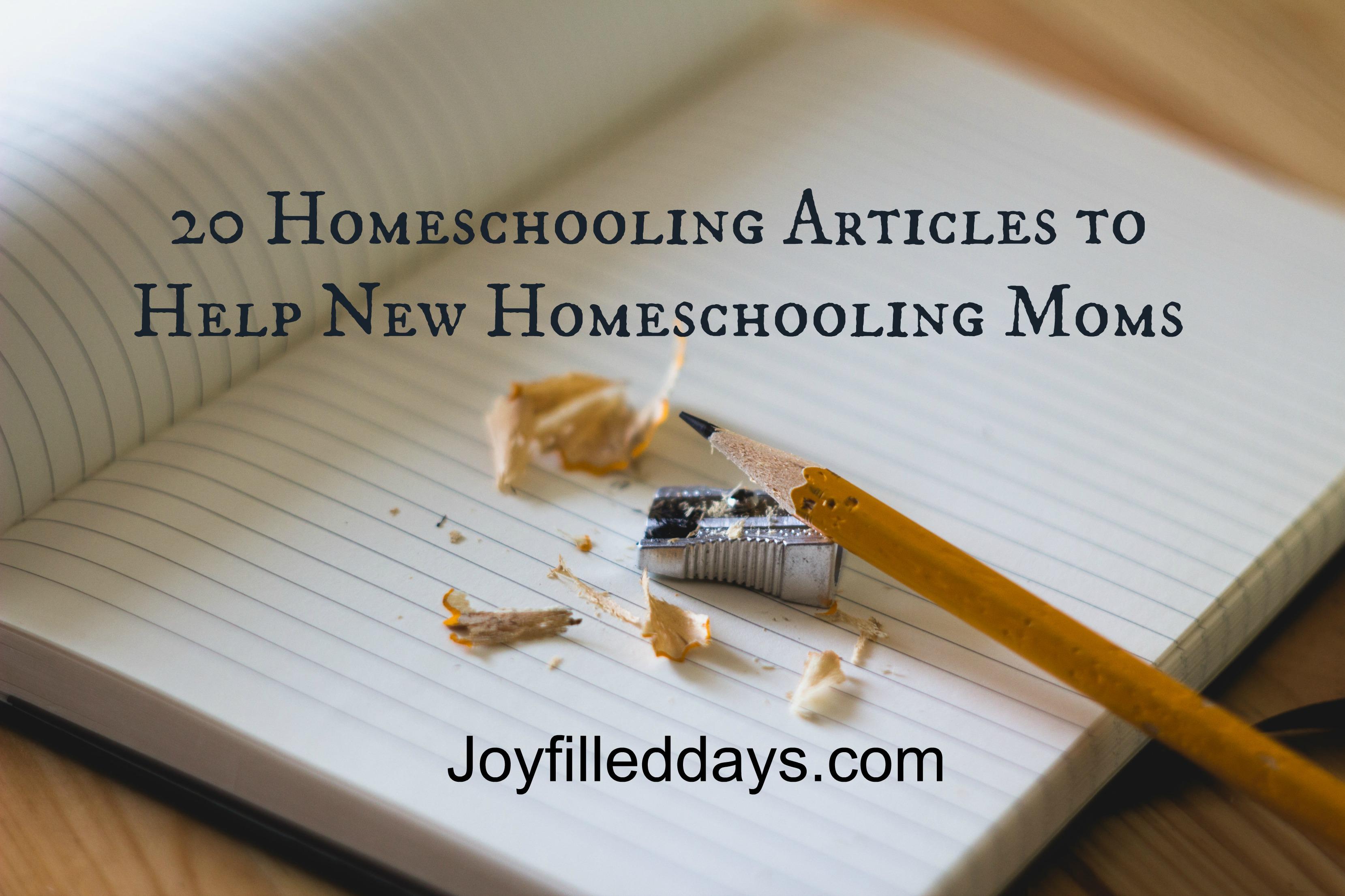 Homeschooling3