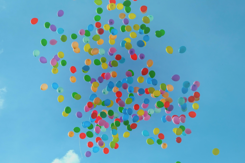balloonsunsplash